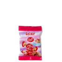 Packaging Eclair 100g