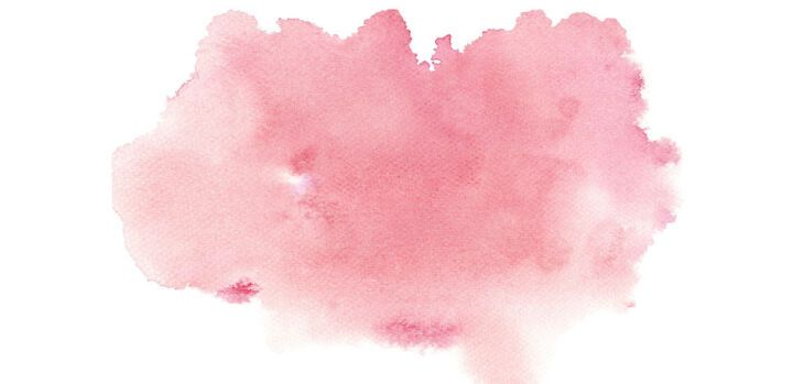 Categorie bg privatelabel pink